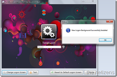 change-windows-7-logon-screen-one-click-3