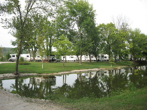 Image Result For Boat Rentals In Camdenton Mo