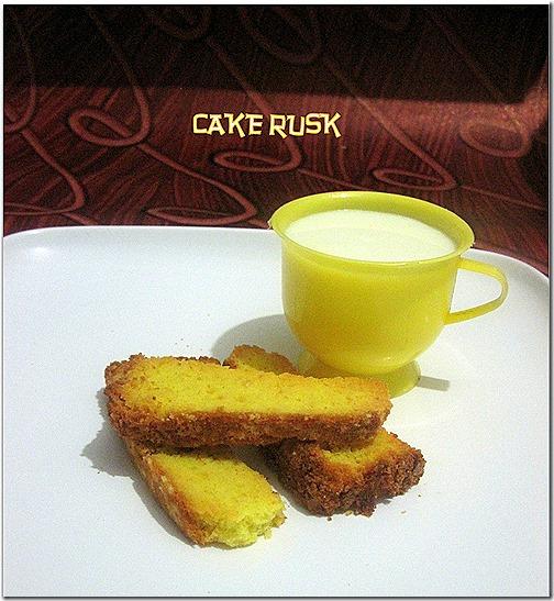 CAKE RUSK2