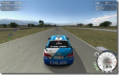 Race_Steam 2011-08-21 22-07-22-86