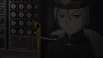 Last Exile Ginyoku no Fam - 04 - Large 26
