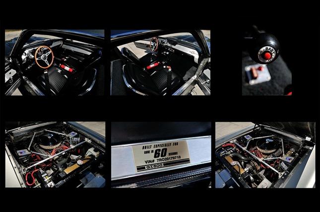 Mustang-Eleanor-1