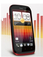 HTC Desire Q Price