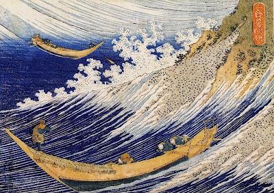 Hokusai, Katsushika (3).jpg