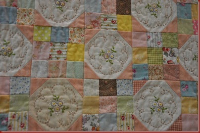Quilt Market Fall 2011 026