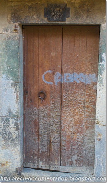 Tarragona-20120827-5