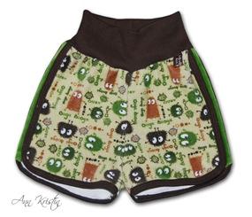 Shorts 86 92