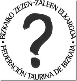logo_taurino