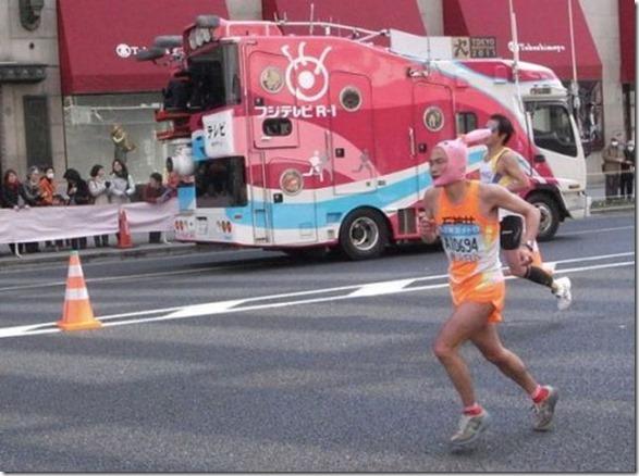 tokyo-marathon-costumes-29