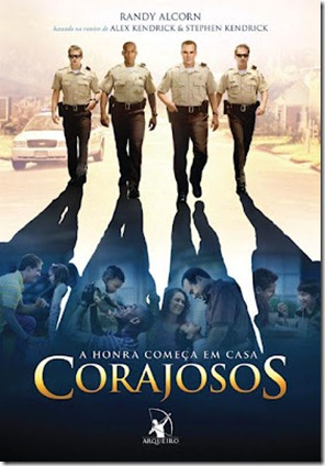 Corajosos_capa[1]