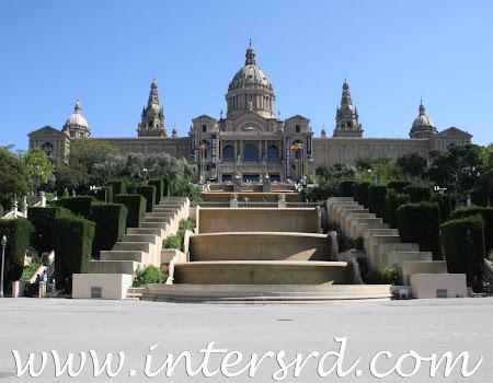 2012_05_03 Viagem Barcelona 069.jpg