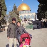 2013-10 Israel
