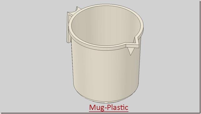 Mug-Plastic-1