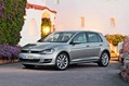2013-Volkswagen-Golf-7-31
