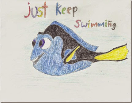 dory_just_keep_swimming_by_catz537-d41k6c9 (1)