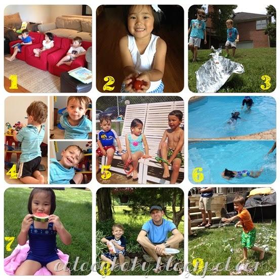 2014-06 summer
