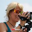 20080802 EX Pustkovec 220.jpg