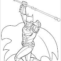batman-97.jpg
