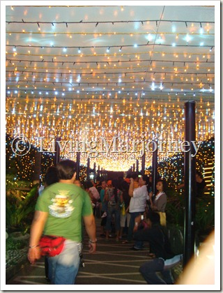 Liwanag Park