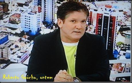 JA-Roberto Gaucho yellow