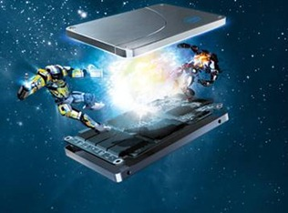 Intel SSD Software Download