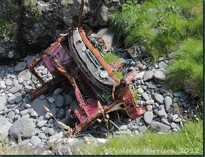 8-car-wreck