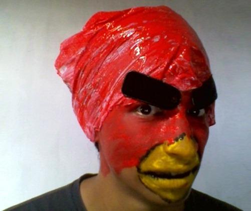 cospobre-angry-birds