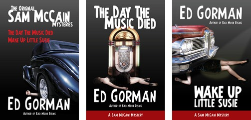 120110-Ed-Covers