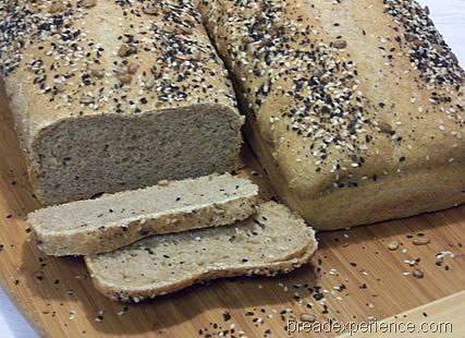 seven-grain-bread 042
