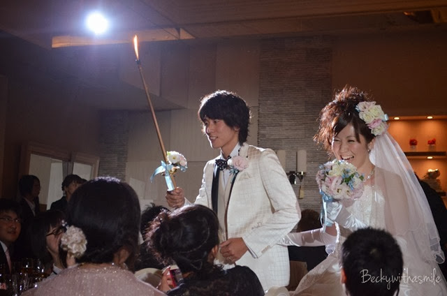2013-08-31 Kei Wedding 025