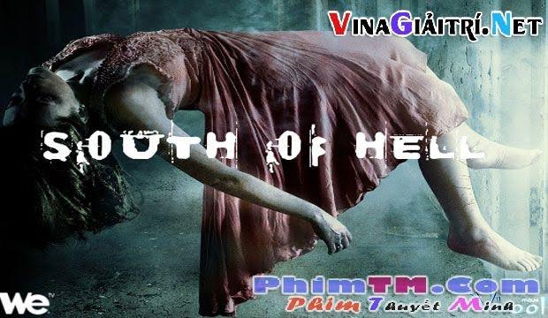 Xem Phim Hướng Nam Tử Địa 1 - South Of Hell Season 1 - phimtm.com - Ảnh 4