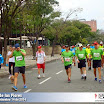 maratonflores2014-040.jpg