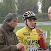 Cycleathlon 2009_0075.JPG