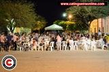 CatingueiraOnline_Inauguração_Lanchonete_Suélio (25)