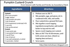 pumpkin_custard_crunch_card