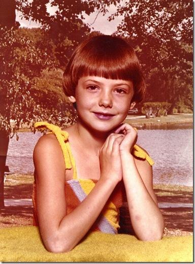 1980-Aug---LaNae-6-yrs600-dpi_thumb3