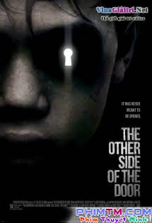 Phía Bên Kia Cánh Cửa - The Other Side Of The Door Tập HD 1080p Full