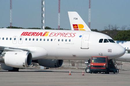 Iberia Express.jpg