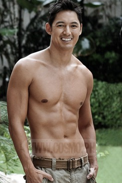 Marc Nelson 2001 2002