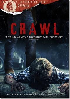 Crawl-Poster