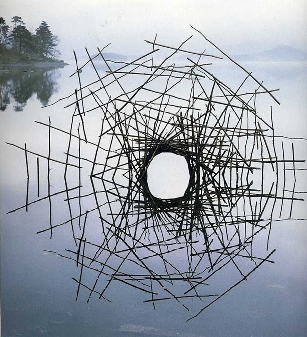 andy goldsworthy 4