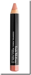 Trish McEvoy Lip Pencil