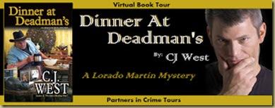 Deadman2