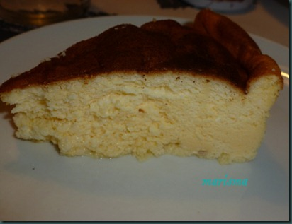 tarta de queso japonesa,racion copia