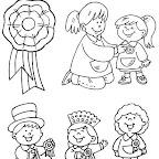 Dibujos fiestas patrias 25 de mayo (14).jpg