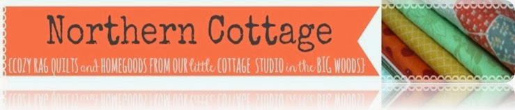 northern-cottage-etsy-banner14[3][2]