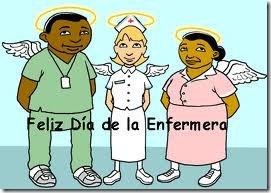 enfermera (10)