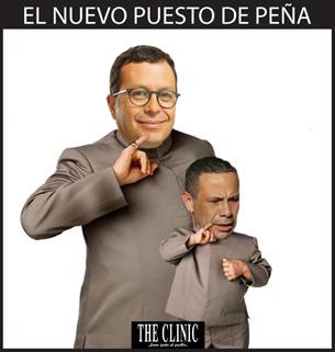 El-nuevo-puesto-del-Fiscal-Peña
