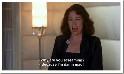 Mommie Dearest 02