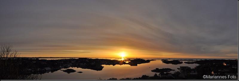 Oksøy_Panorama1 (2)
